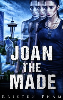 BookCover_Joan-the-Made
