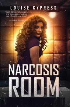 NarcosisRoom-COVER-1-29-19